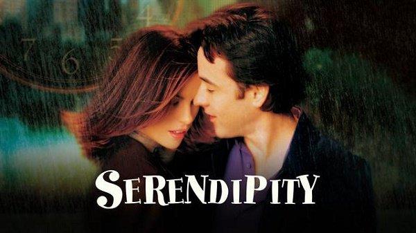 """Photo of Serendipity, quelle """"poche ma preziosissime ore"""" che ti cambiano la vita: la Recensione"""