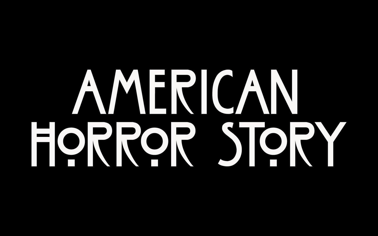 Photo of American Horror Story – Primi dettagli sulla settima stagione