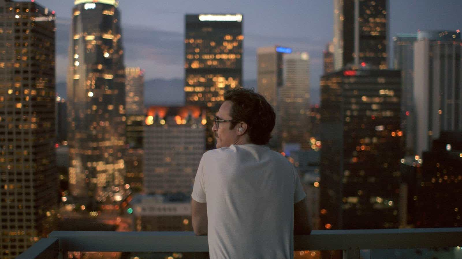 Photo of Her – Recensione del film di Spike Jonze con Joaquin Phoenix