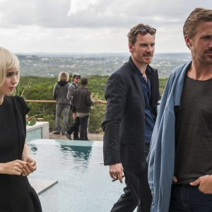 Recensione di Song to Song: l'ultimo film di Terrence Malick