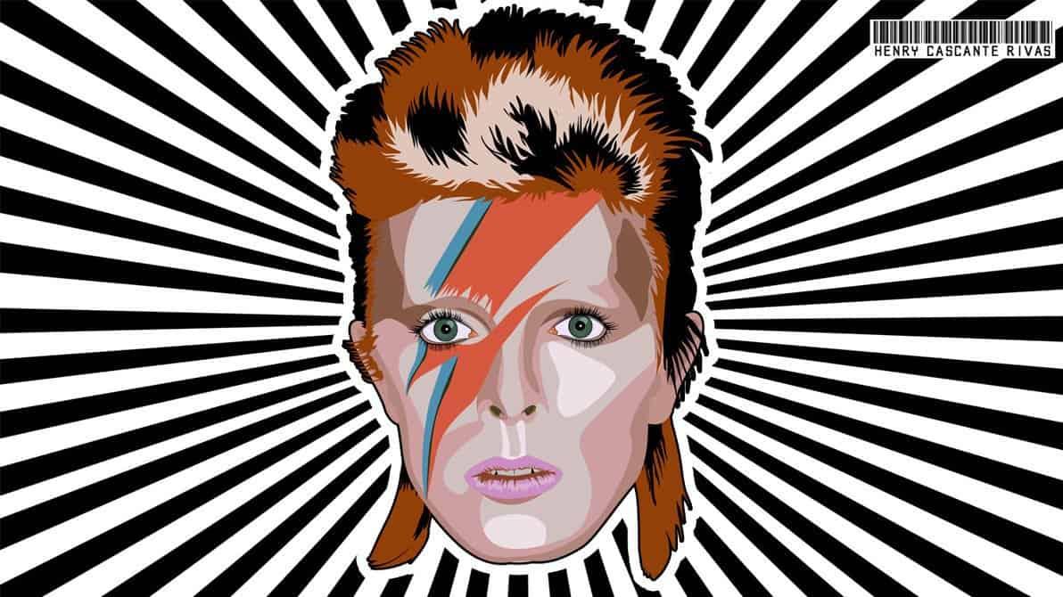Photo of Il cinema secondo David Bowie: 5+1 fatti sull'idolo del glam rock