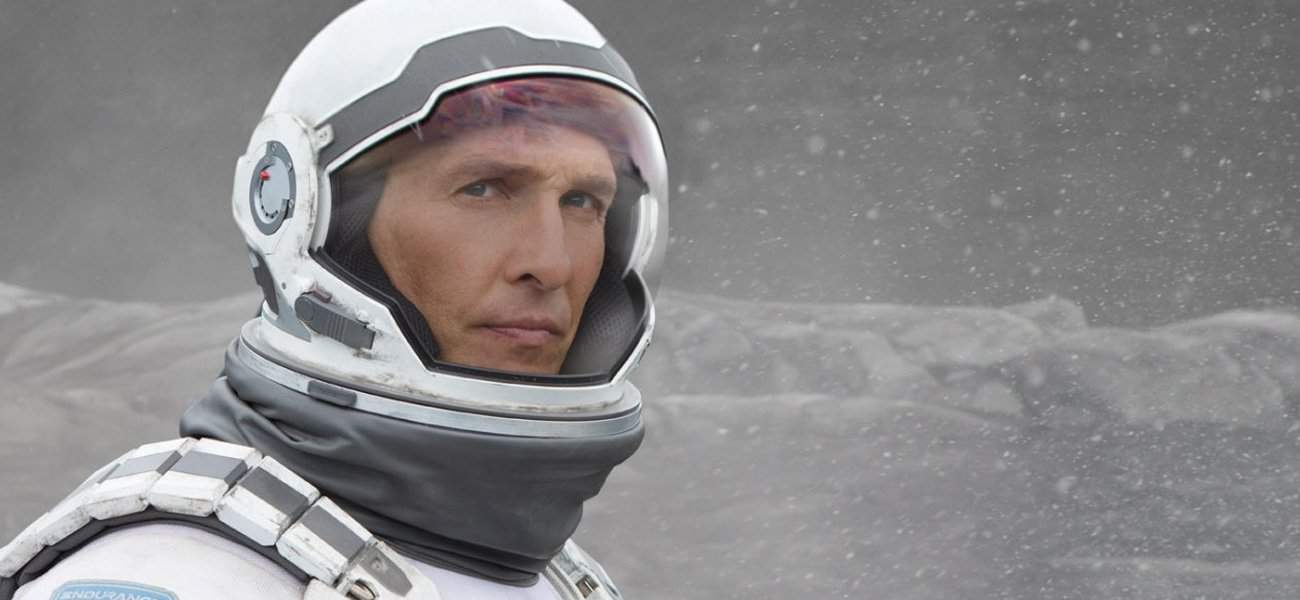 Photo of I 5 film di fantascienza che vanno oltre la fantascienza