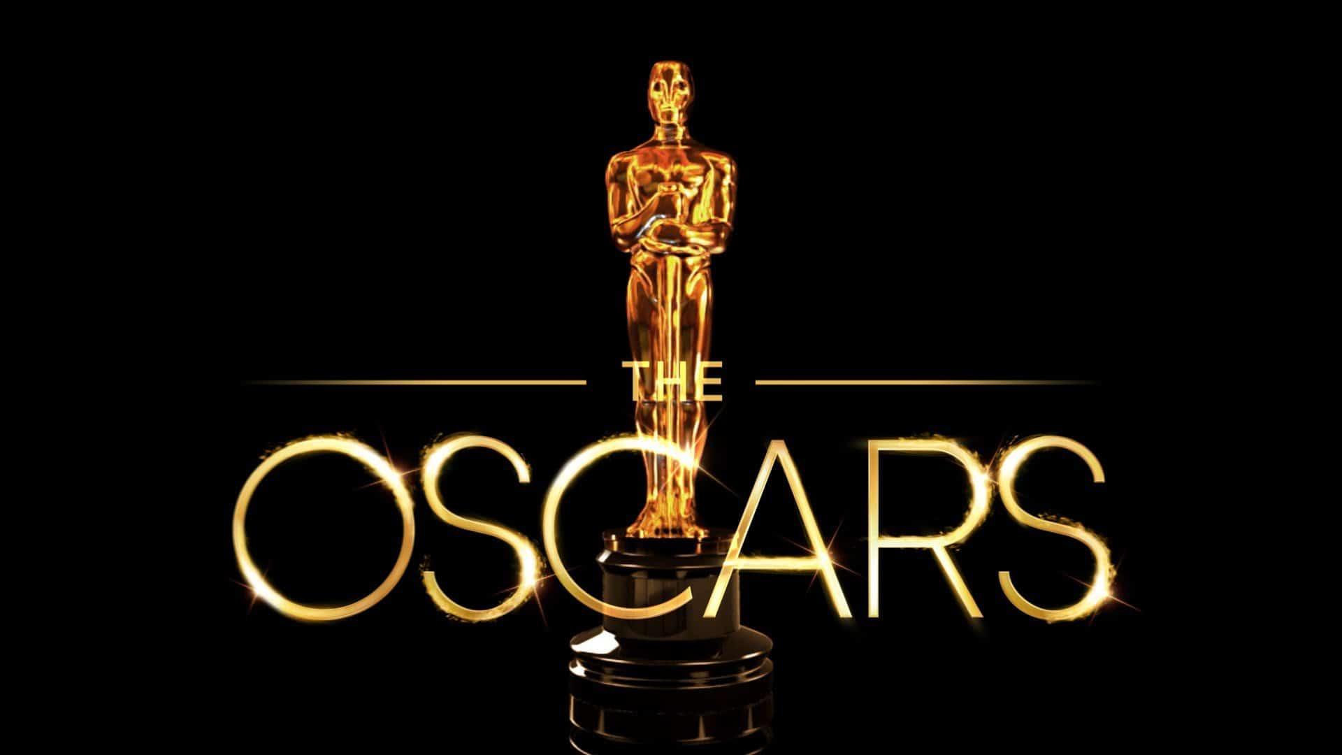 Photo of Quiz: Credi di sapere tutto sugli Oscar?
