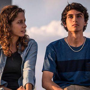 Nuovo Cinema Italiano: cronaca di un anno di grande cinema nostrano.