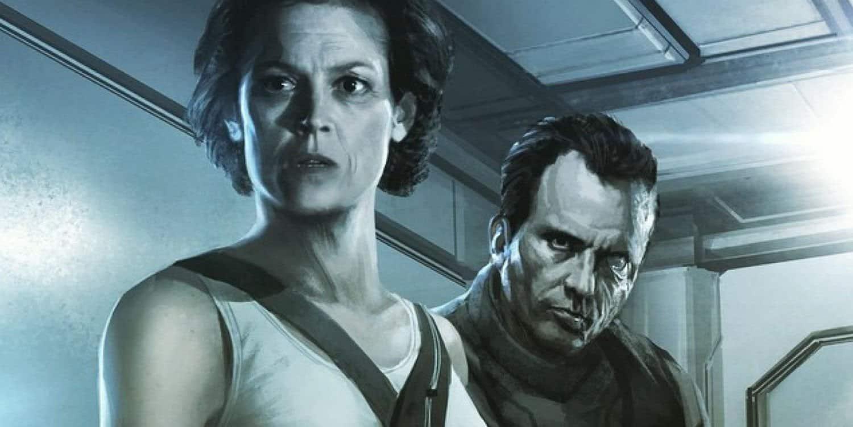 Photo of Alien, Neill Blomkamp pone fine alle speranze sul quinto capitolo