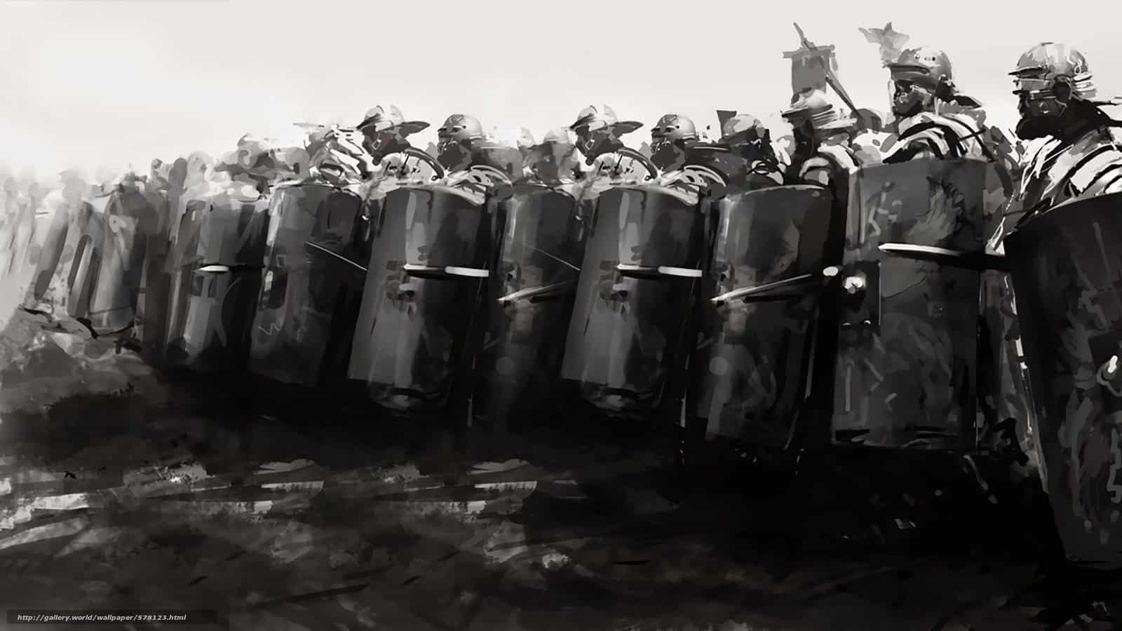 Photo of Le 5 più epiche battaglie del cinema
