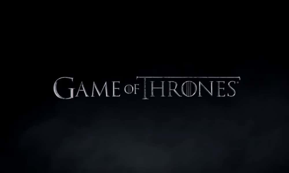 Photo of Game Of Thrones: ottava stagione non prima del 2019