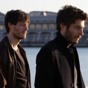 Serie Tv made in Italy: a che punto siamo con le produzioni televisive nostrane.