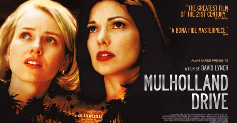 Photo of Top 10 + 1: i migliori thriller degli anni 2000