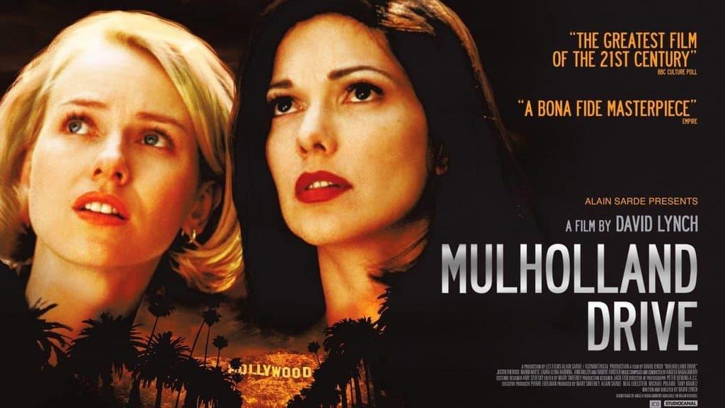 i migliori thriller degli anni 2000