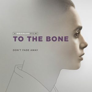 recensione to the bone