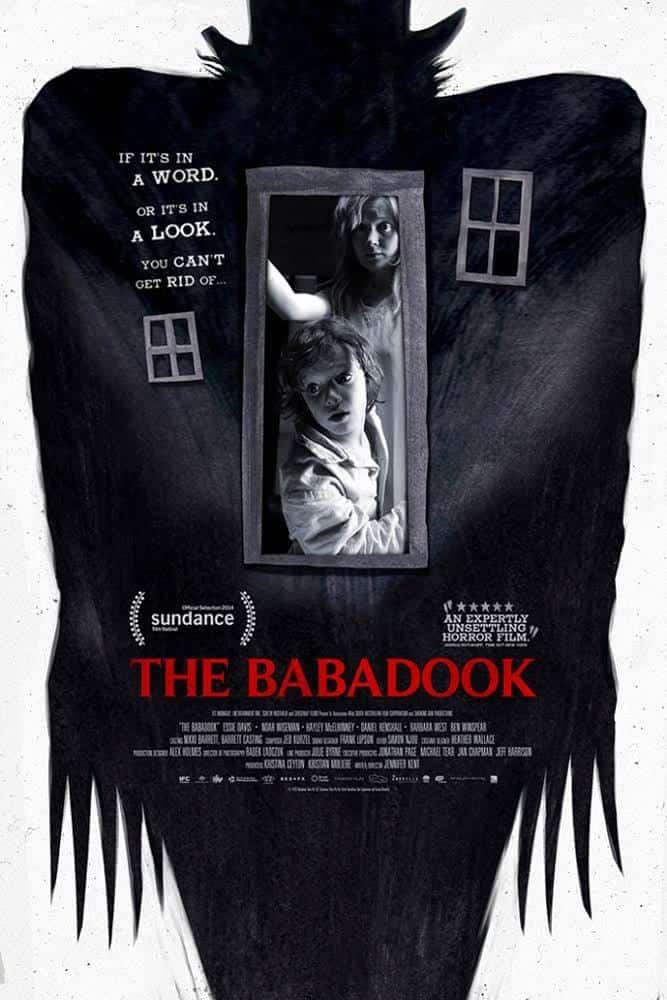 migliori film horror anni 2000