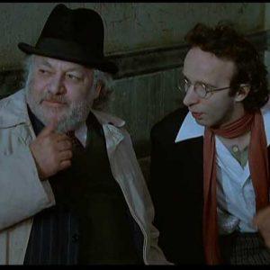 È morto Paolo Villaggio: il cinema italiano piange un immenso Genio.