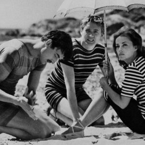 Cinque diabolici ritratti femminili al cinema: notturni di donne vendicative e manipolatrici.