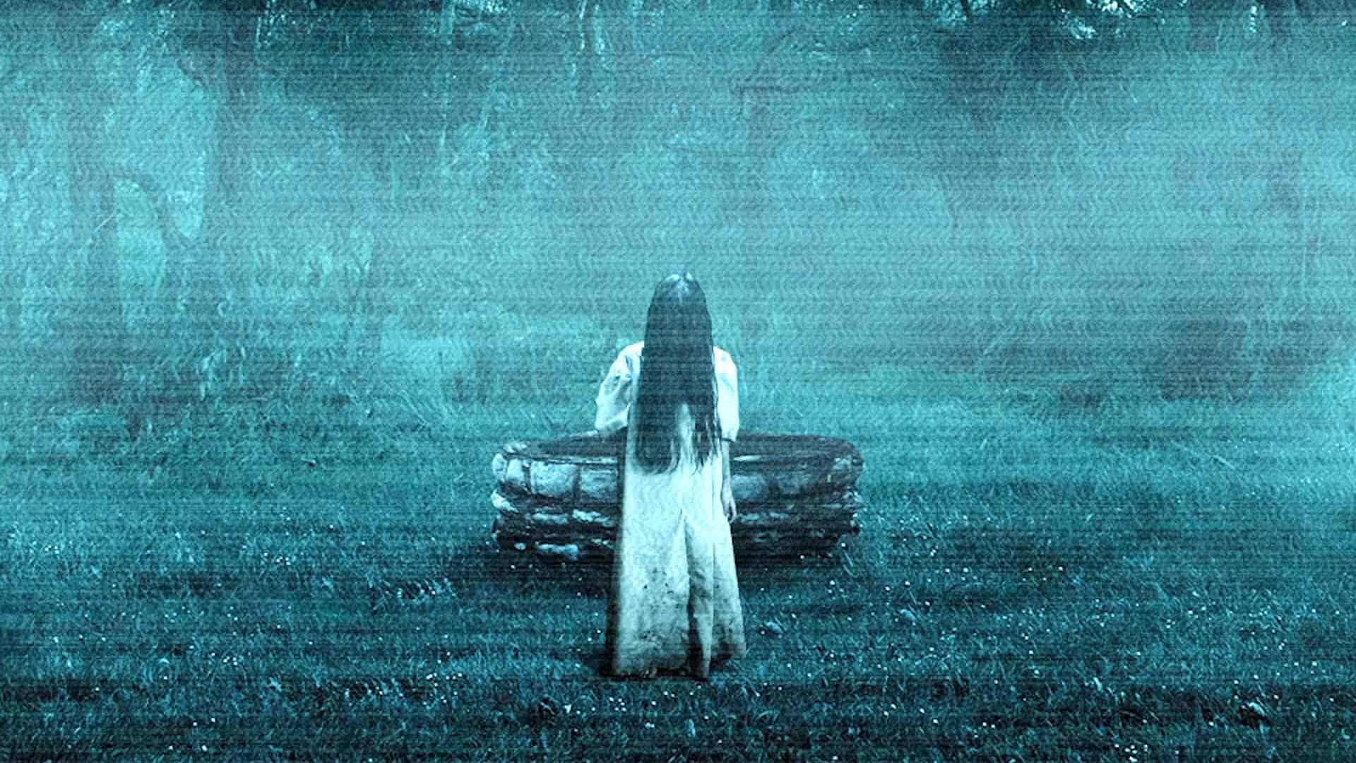 Photo of Quiz: Riconosci il film horror dalla famosa scena