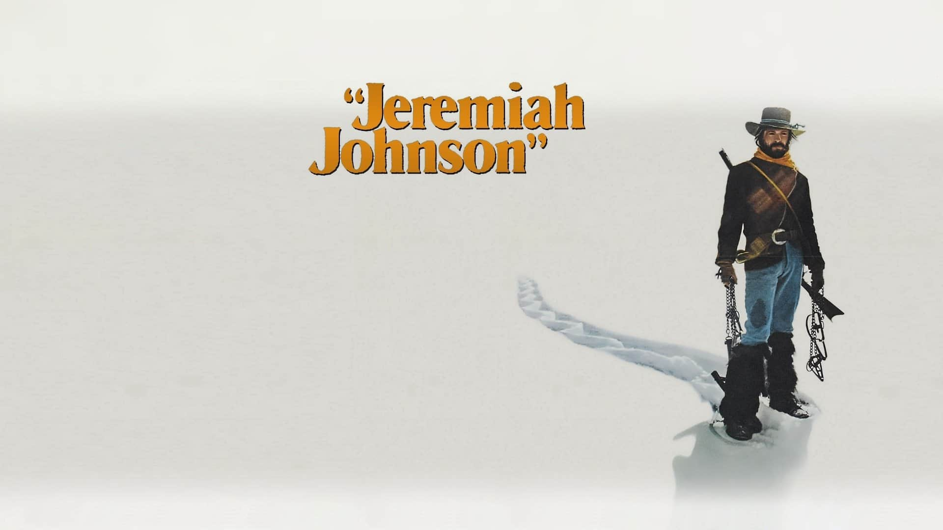Photo of Jeremiah Johnson: il western revisionista con Robert Redford