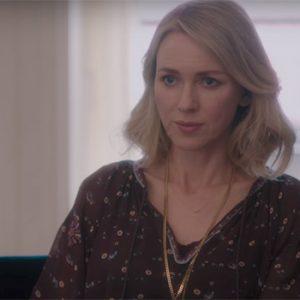 Netflix cancella Gypsy: la serie viene cancellata dopo una sola stagione!