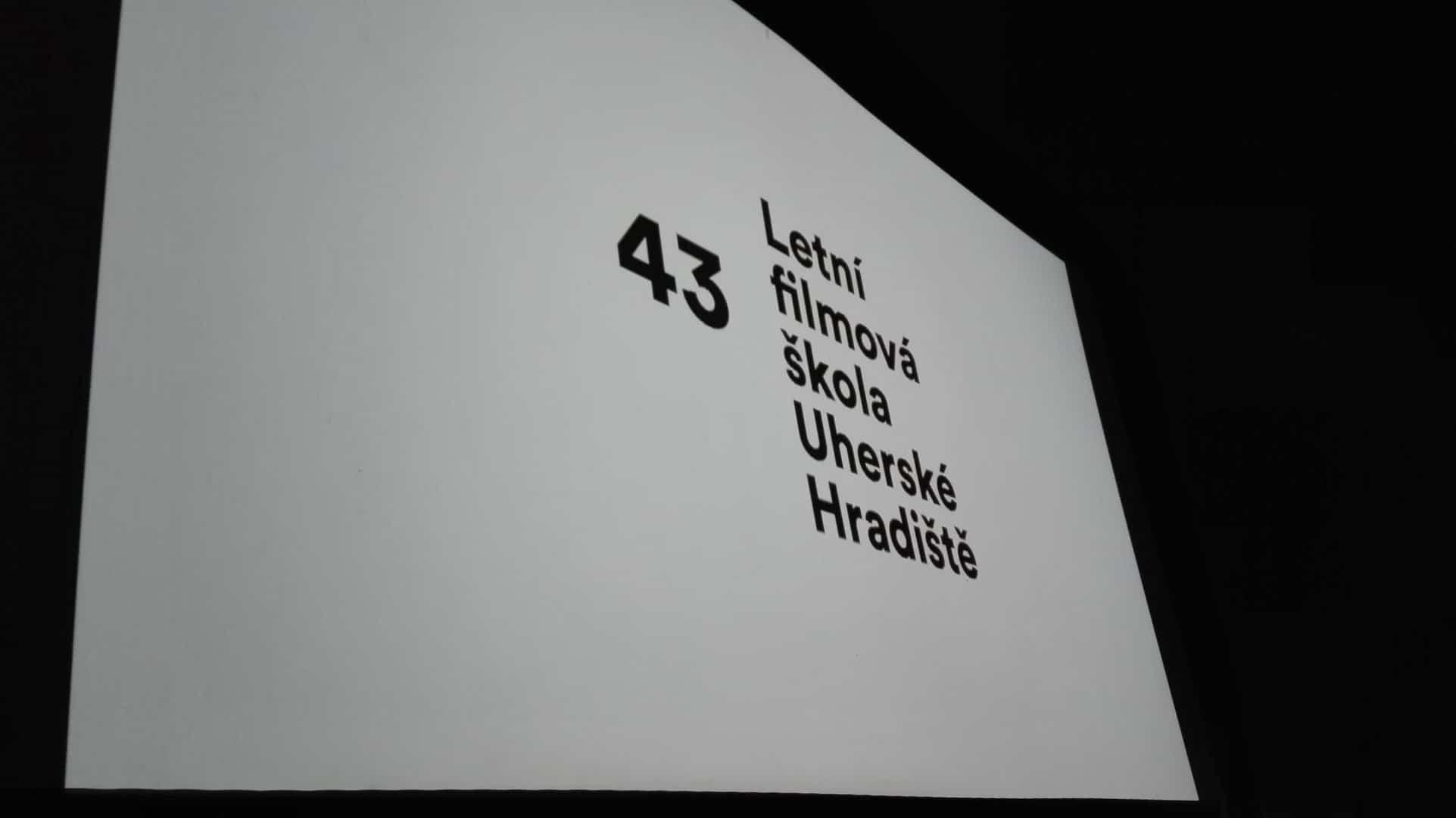 Photo of Reportage da un Film Festival in Repubblica Ceca