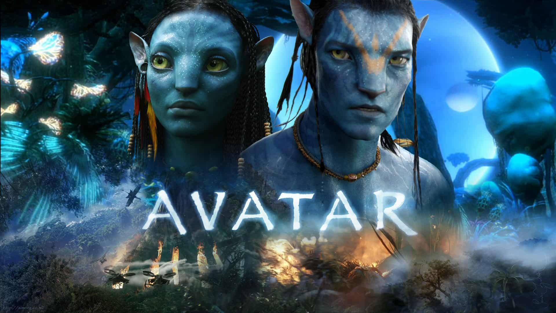 "Photo of ""Avatar"" – Kate Winslet sarà nel sequel di James Cameron!"