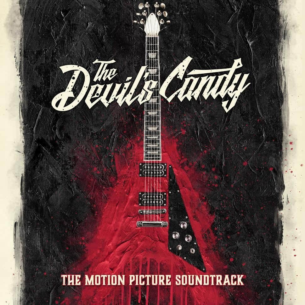 The Devil's Candy recensione