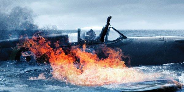 Dunkirk la recensione