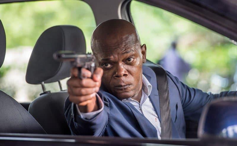 come ti ammazzo il bodyguard immagini ufficiali