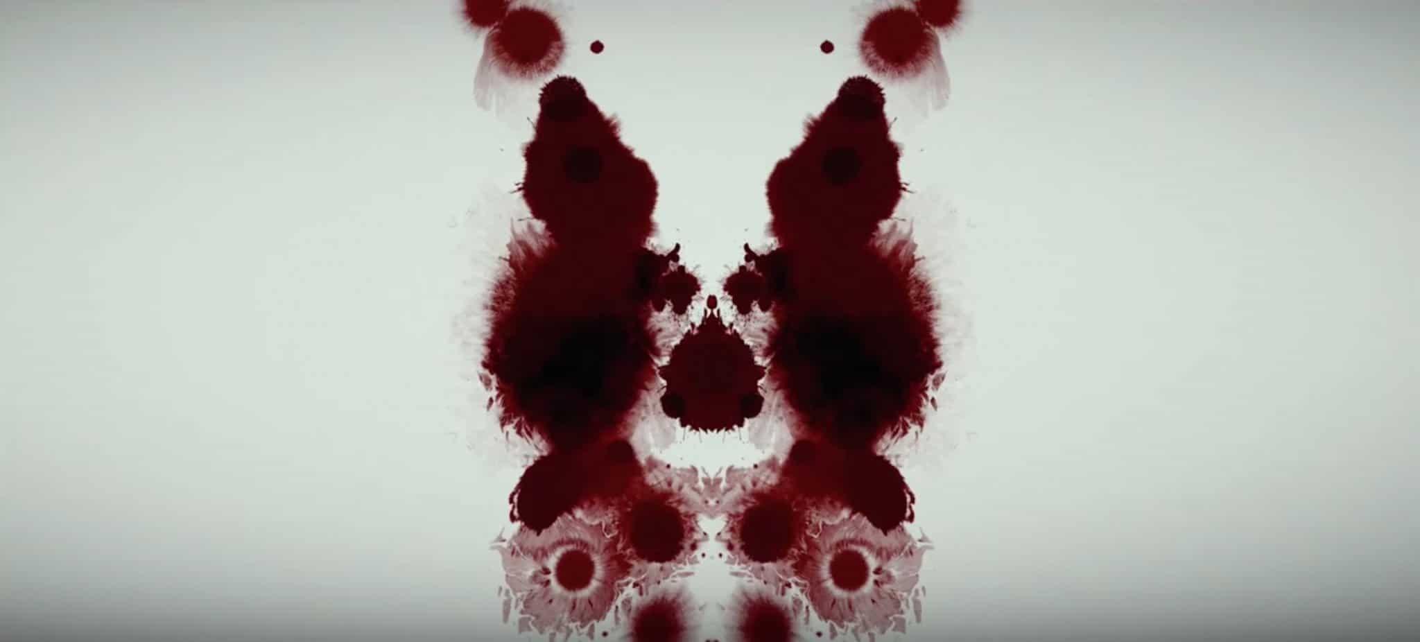 Mindhunter la nuova serie TV Netflix
