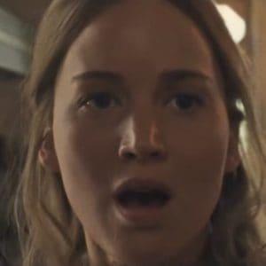 Madre! di Aronofsky : ecco il trailer italiano del nuovo film con Jennifer Lawrence