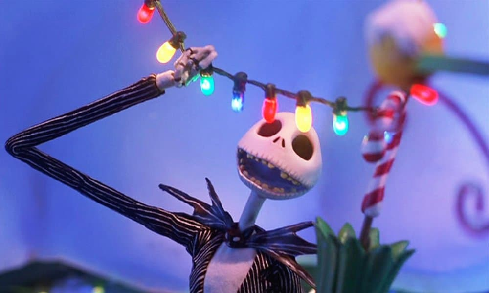 Photo of Nightmare Before Christmas: recensione del cult d'animazione ideato da Tim Burton