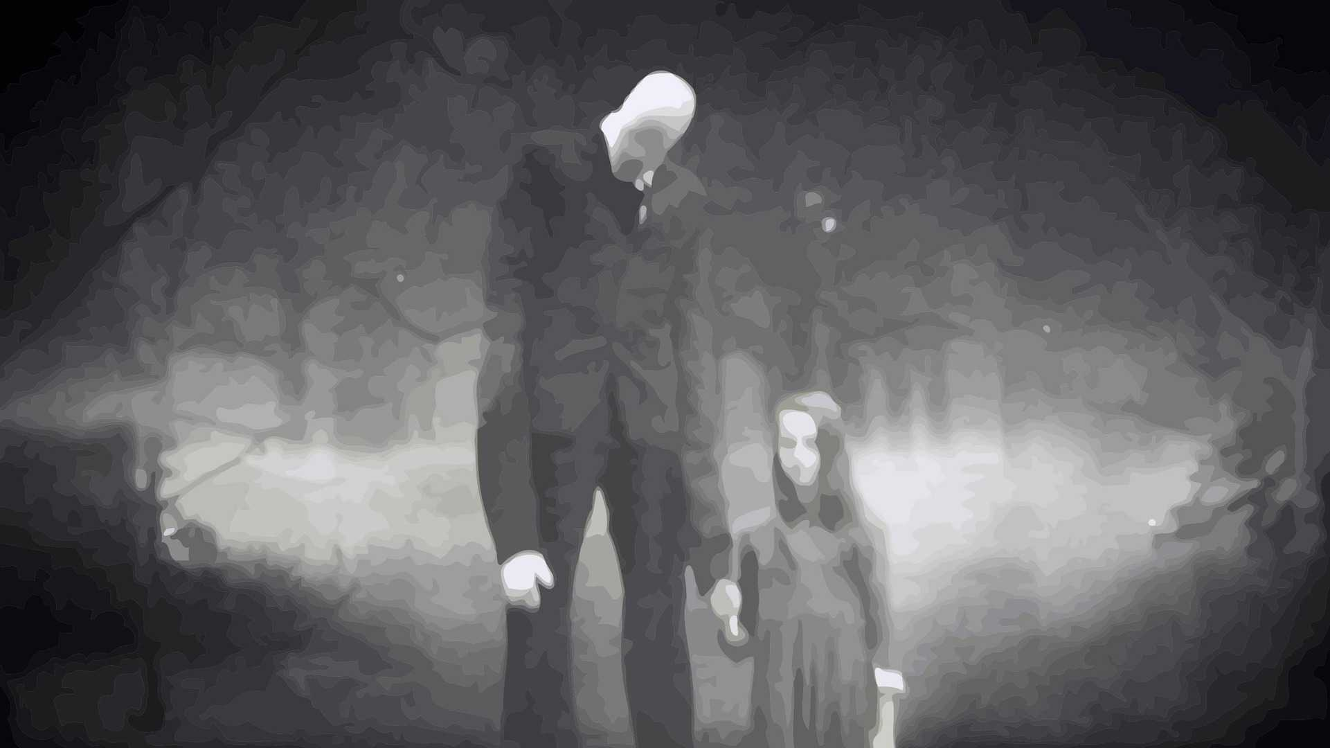 slenderman film sony