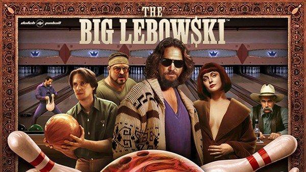 Photo of Il Grande Lebowski: recensione del film cult dei fratelli Coen
