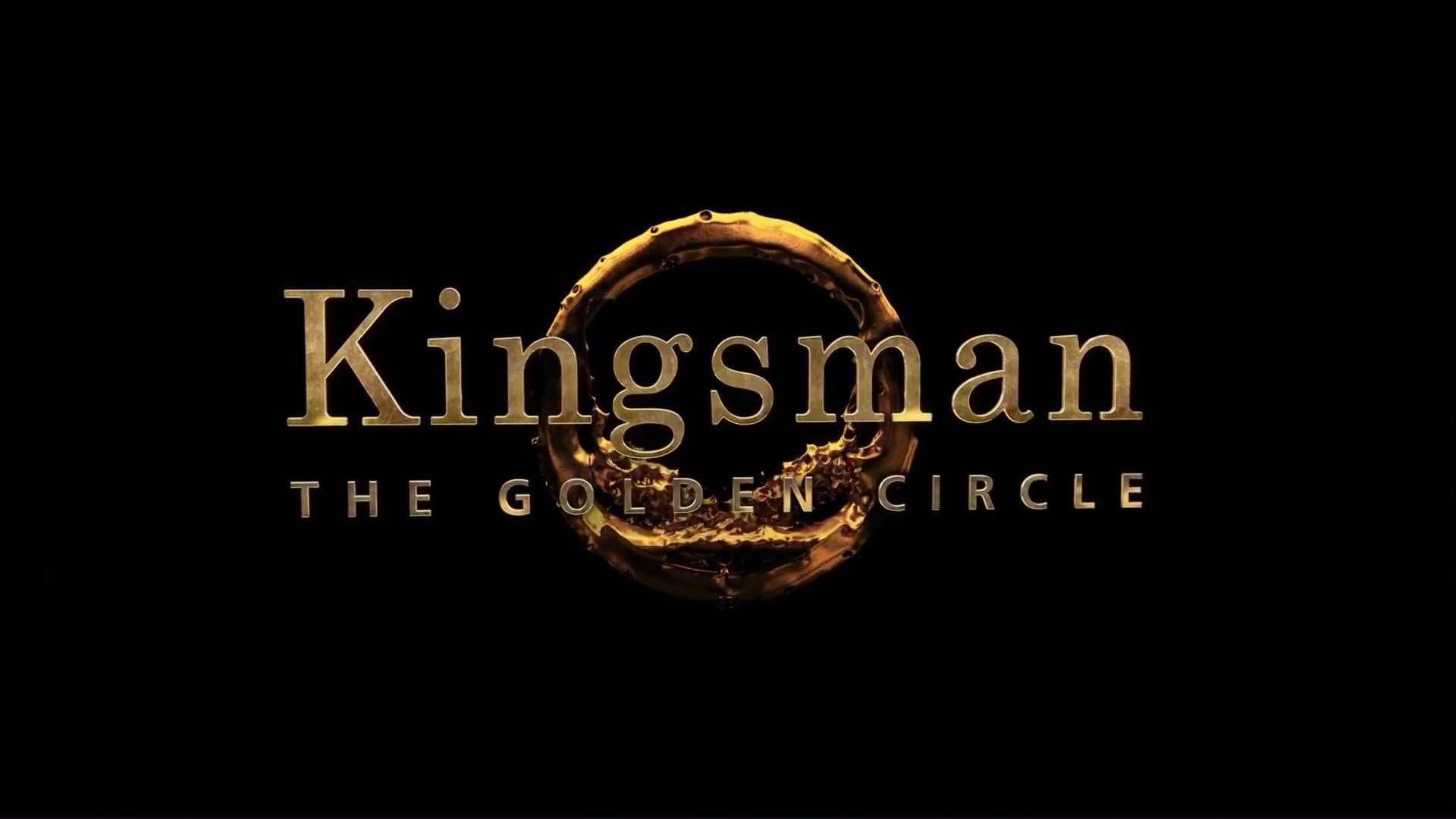 Kingsman - il cerchio d'oro recensione anteprima