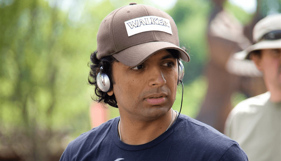 Photo of I 5 migliori film di M. Night Shyamalan