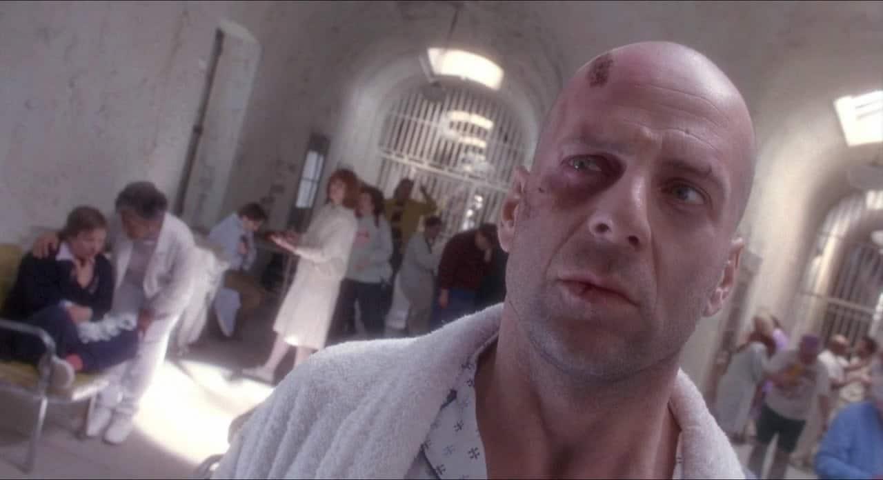 Terry Gilliam migliori film