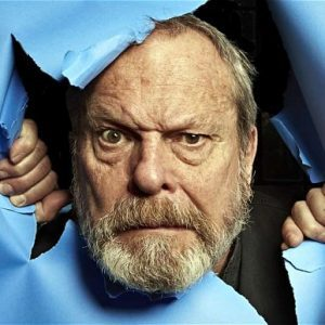 Terry Gilliam migliori film