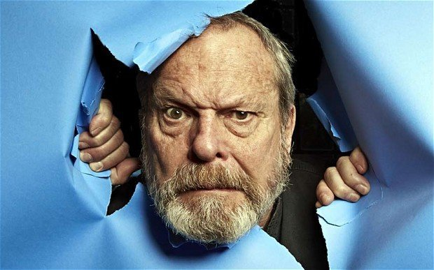 Photo of I 5 migliori film di Terry Gilliam