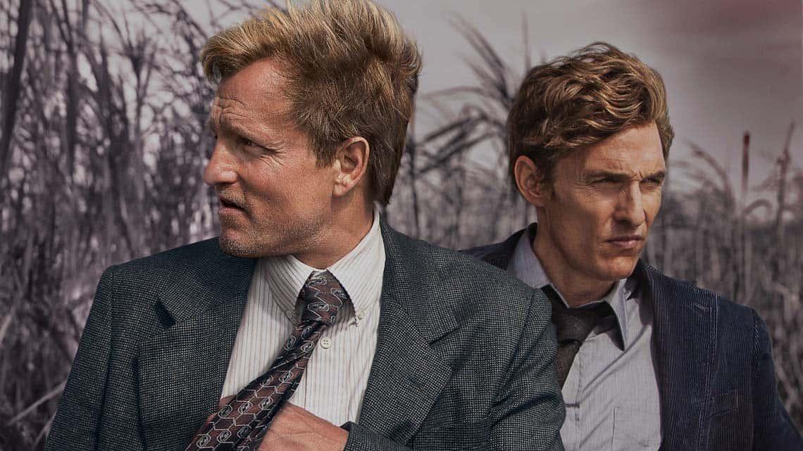 """Photo of Quiz: Quante ne sai sulla prima stagione di """"True Detective""""?"""
