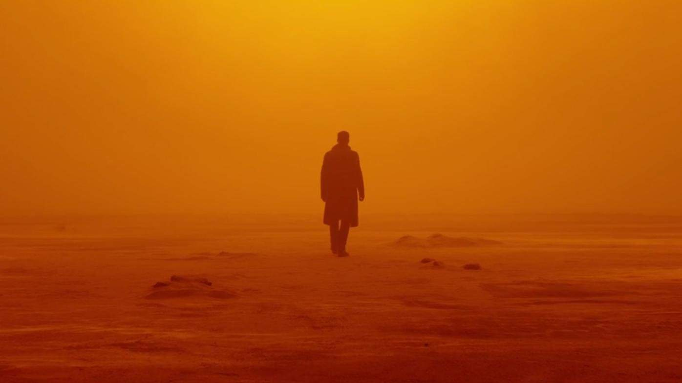 Photo of Blade Runner 2049 non avrà una versione Director's cut