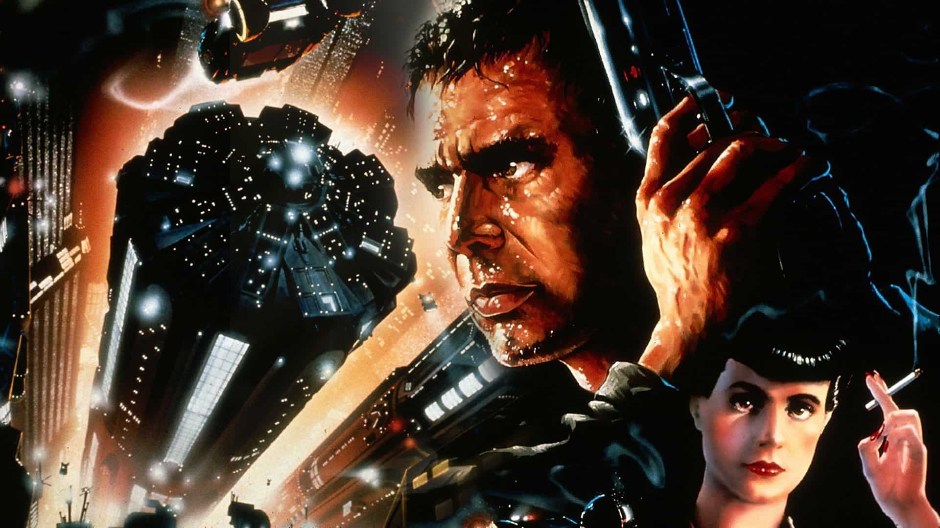 Photo of Blade Runner – La pietra miliare di Ridley Scott (No Spoiler)