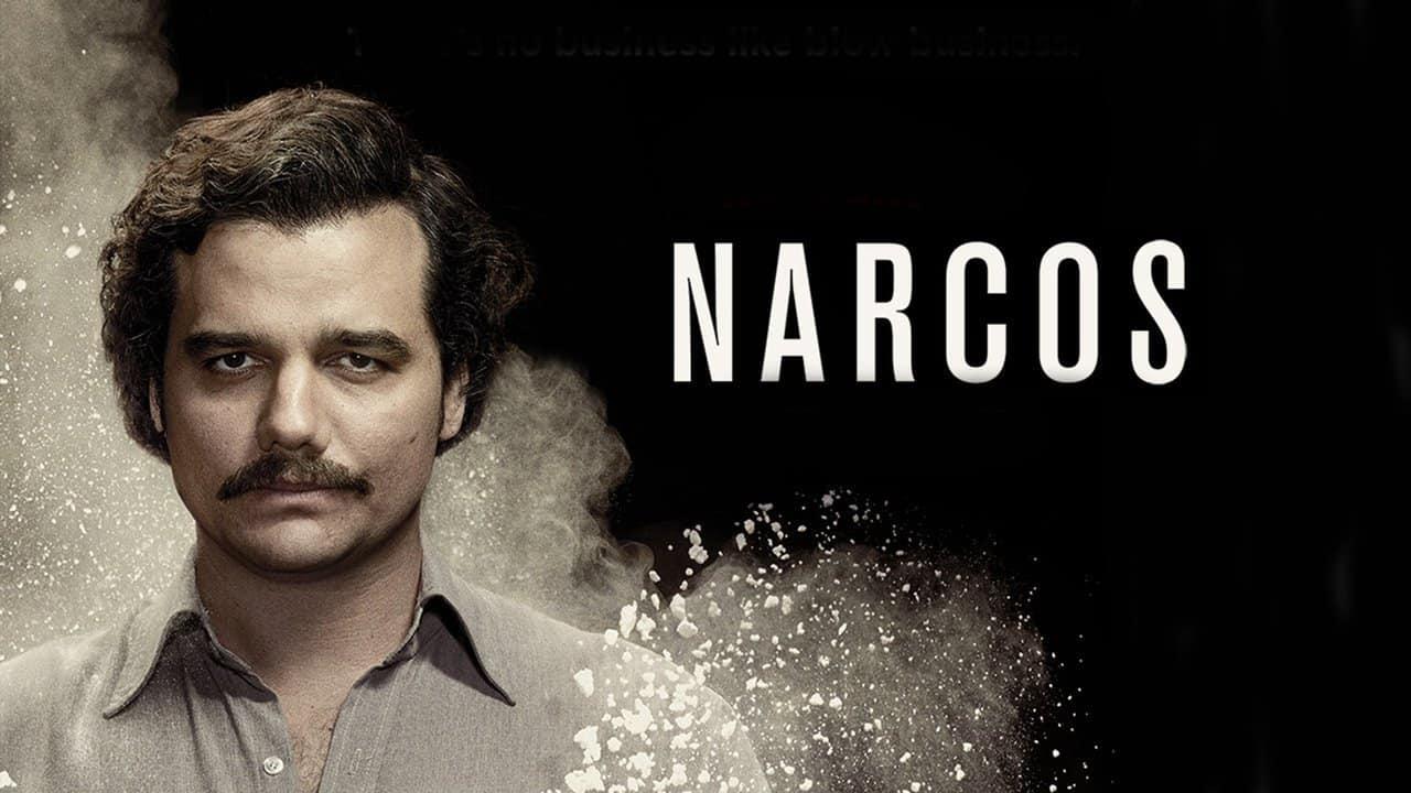 Narcos quarta stagione