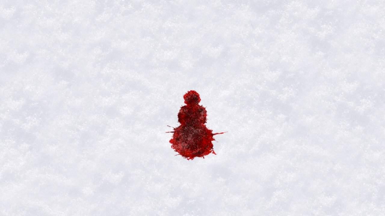 Photo of L' Uomo di Neve – Nuovo trailer dell'agghiacciante thriller con Fassbender