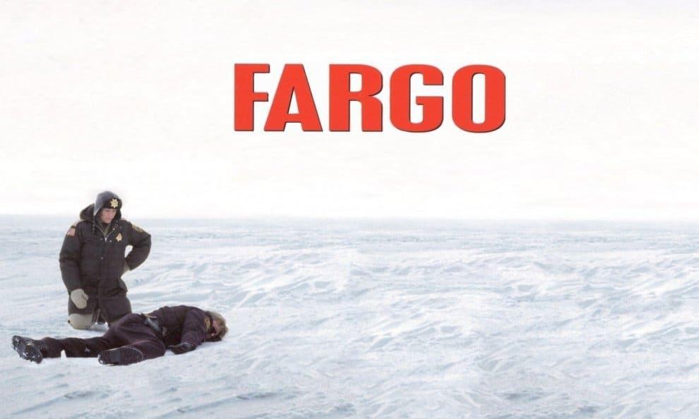 Photo of Fargo – Il mix di generi di Joel ed Ethan Coen