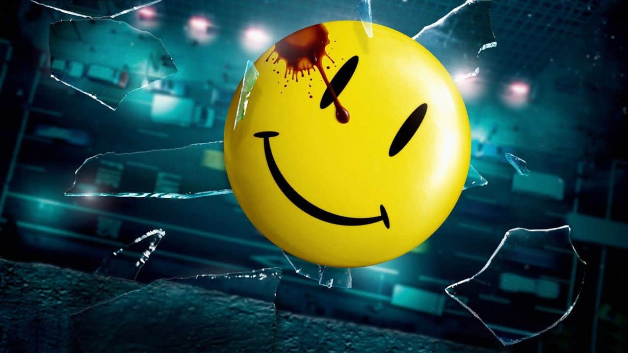 "Photo of ""Watchmen"" – La serie HBO di Damon Lindelof prende il via!"
