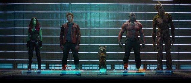 Top 5: migliori film tratti dai fumetti Marvel
