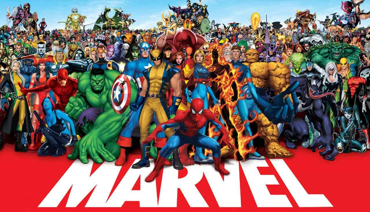Photo of Marvel o DC: chi ha cambiato il mondo del cinema dei Supereroi?