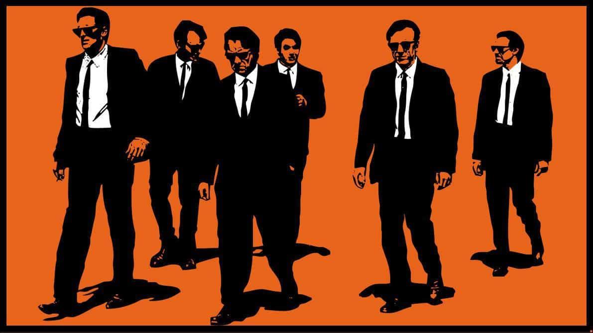 Quentin Tarantino film consigliati