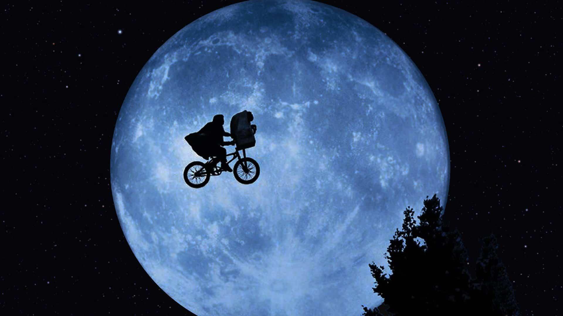 Steven Spielberg film da non perdere