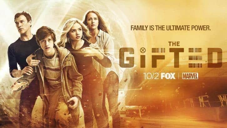 Photo of The Gifted: cosa aspettarsi dalla nuova serie Marvel