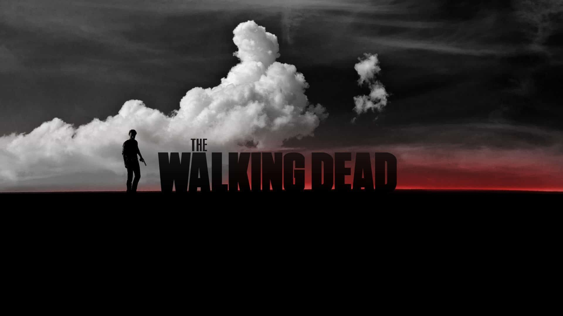 crossover the walking dead fear the walking dead