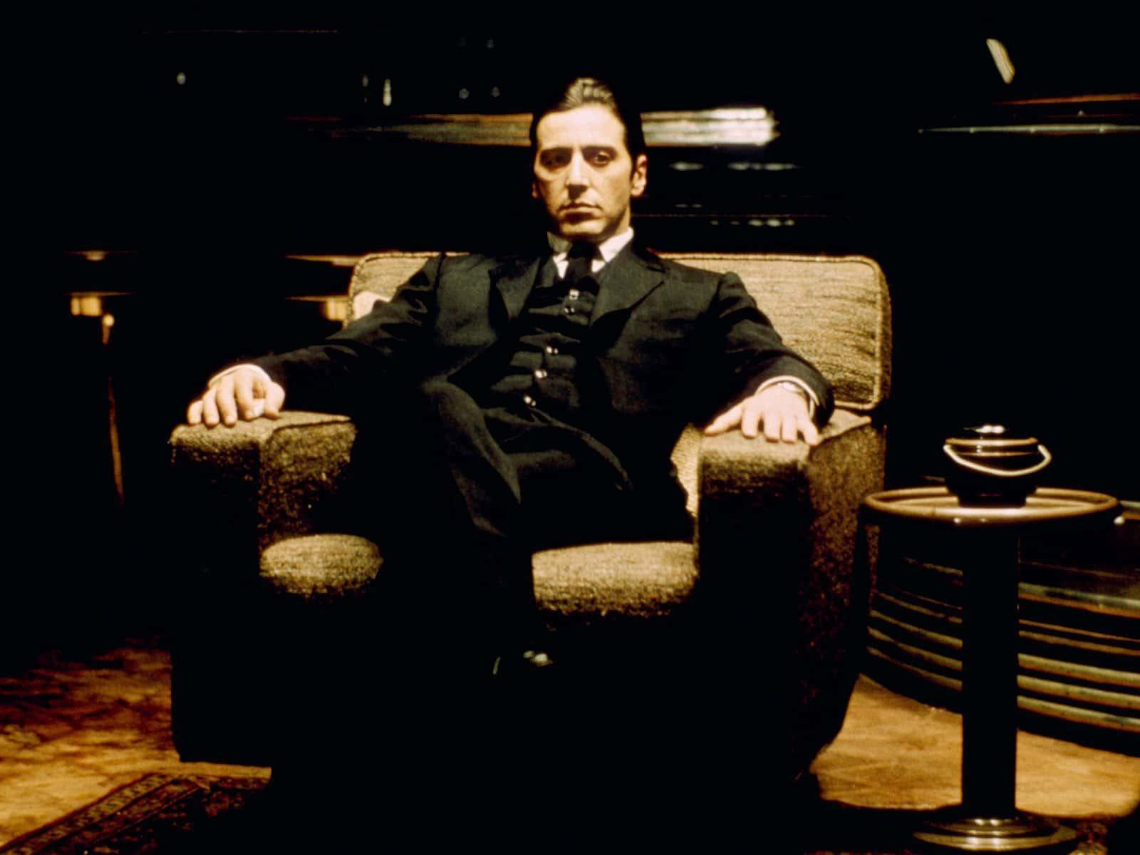 Photo of Top – 5 film sulla mafia da vedere